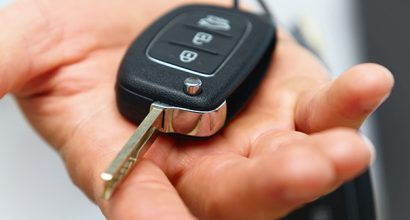 chaves-codificadas
