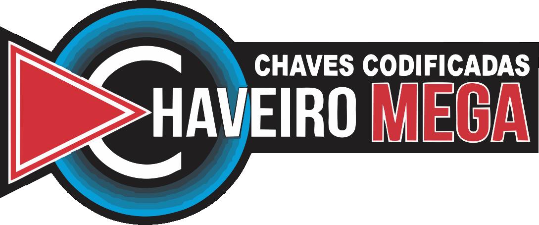 191db55d09e10 Chaveiro Goiania, chaveiro mega 24 horas whatsapp (62) 9.9152-3819